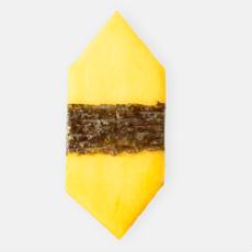 mango nigiri sushi