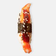 taskurapu nigiri sushi